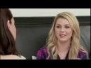 Confessions Of S@x Addict Lesbian Short Film