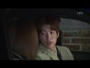 [16.04.18] KBS I Love You Even Though I Hate You, эпизод 107 (Сонёль)