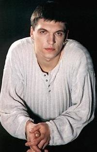Артем Андреев, 11 апреля , Николаев, id178970645