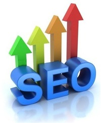 SEO Прокси для Key Collector, Yazzle и не только - SEO форум