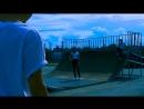 Akon - Smack That   Choreo by Arhip