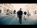 Pendulum - The Island, Pt. I (Dawn) [Skrillex Remix]