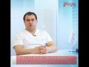 Ультрафиолетовое облучение провоцирует рак? Можно ли посещать солярий? Ответ маммолога NK-клиники