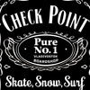 Check Point Board Shop