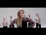 Юлия Началова - Я выбираю (2018)