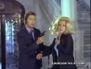 Yumurcağın Tatlı Rüyaları Filmi 1971 İlker İnanoğlu Ediz Hun Filiz Akın 9 Kısım