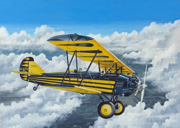 бизнес авиация портал