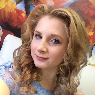 Анжелика Солтанова