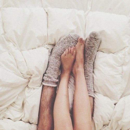 3 главных условия настоящей любви Один из поводов для женщин обратиться к психологу - проблемы в отношениях с мужчинами. И самая главная причина этих проблем - непонимание того, что же собой представляют эти отношения. Часто женщины вступают в отношения и поддаваясь эмоциям любви не всегда могут проанализировать отношение мужчины к себе. Давайте определим условия, при которых в отношениях есть любовь. Или ее там никогда и не было... 1 условие - общение (комфортное для вас или нет) Жизнь…