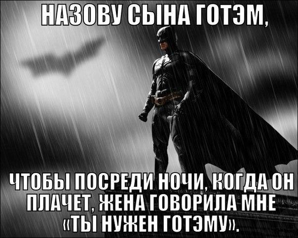 a0Ke_6zk3BQ.jpg