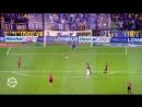 Fecha 7 _ Boca Juniors vs. Colón (Superliga 2018-19)