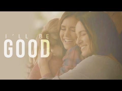 ❖ I'll be good.    goodbye TVD collab [8x16]