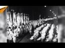 Vor 79 Jahren begann der Zweite Weltkrieg