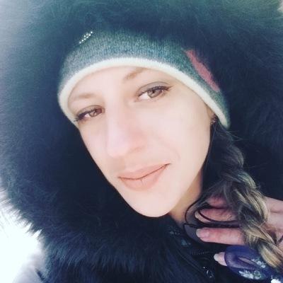Oksana Koleshkova