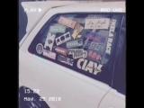 Toyota Starlet ep82 gt #рисовозка