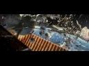 «Гравитация» 2013 Тизер украинский язык / Официальная страница vk/kinopoisk