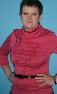 Наташа Ручушкина, 20 сентября 1980, Белорецк, id138272396