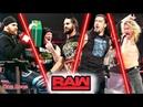 WWE Raw 27 May 2019 Full Highlights HD - WWE Monday Night Raw Highlight 27th May 19