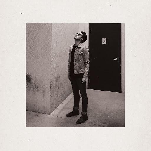 Trent Dabbs альбом Good & Lasting