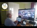 Олег Торсунов о проекте Онлайн-семинары Благость