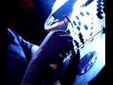 Feddy Ramos! - Something Good (Mixtape)