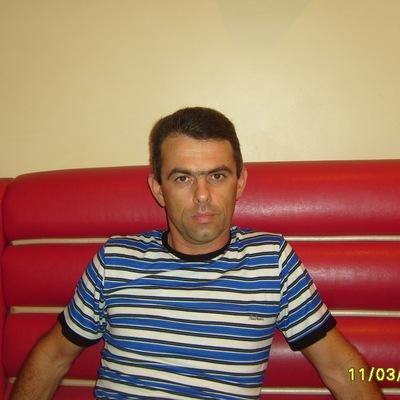 Игорь Гришенин, 24 января 1968, Зеленодольск, id212096547