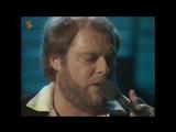 Oscar Benton - Bensonhurst Blues 1982