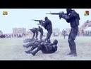 H A T Asayîşa Rojava HD4 armykurdish Army training