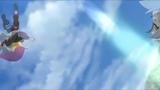 Manian - Welcome to the club now Anime AMV Boruto