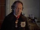 БЕДНЫЙ, БЕДНЫЙ ПАВЕЛ (2003) - драма, исторический. Виталий Мельников 1080p