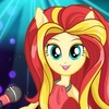 MLP. Friendship is Magic: 4 сезон