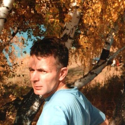 Виктор Максимов, 10 июня 1992, Самара, id16556280