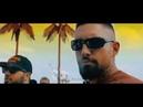 BONEZ MC RAF CAMORA - BESTE LEBEN (OFFICIAL MUSIK VIDEO)