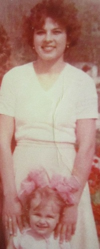 Надежда Пугачева, 7 января 1961, Казань, id187526503