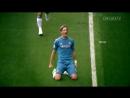 Happy birthday Fernando Torres 🎂