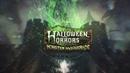 Killing Floor 2 OST - A Samhain Celebration (Menu)