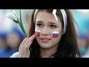 Русских девушек здесь боятся россиянка рассказала о переезде в США
