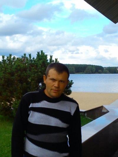 Иван Пальчунов, 17 февраля , Волгоград, id223479634