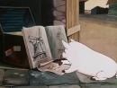 HD Звероферма Скотный двор Джордж Оруэлл 1954 Джой Батчелор Джон Хэлас