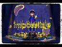 U N D E R T A L E「AMV」- Impossible