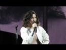 Lana Del Rey – 13 Beaches (Live @ «Riverstage» / LA To The Moon Tour)