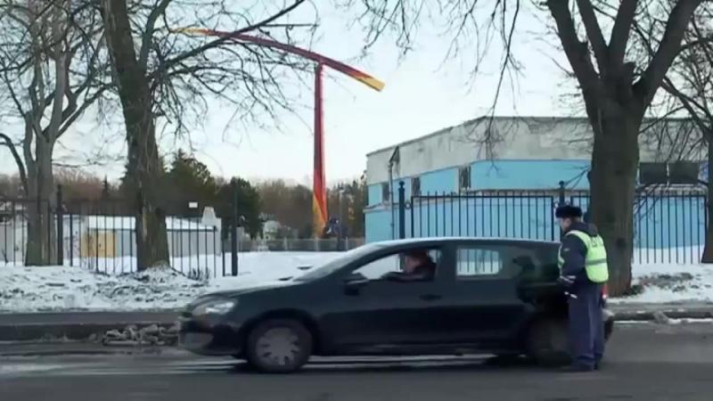 Веселый клип про гайшников. Мурзилки International - Губки бантиком