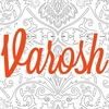 Varosh