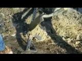 AR-15 и грязевые ванны! Тестирование винтовки AR15 на устойчивость к загрязнению и работе в экстримальных условиях.