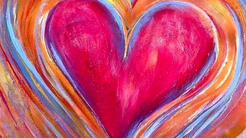 Тайна Твоего Сердца I Задорный Кубыз