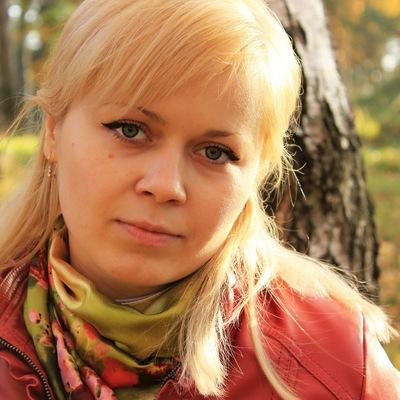 Ирина Касаткина, 24 июля , Пинск, id71679970