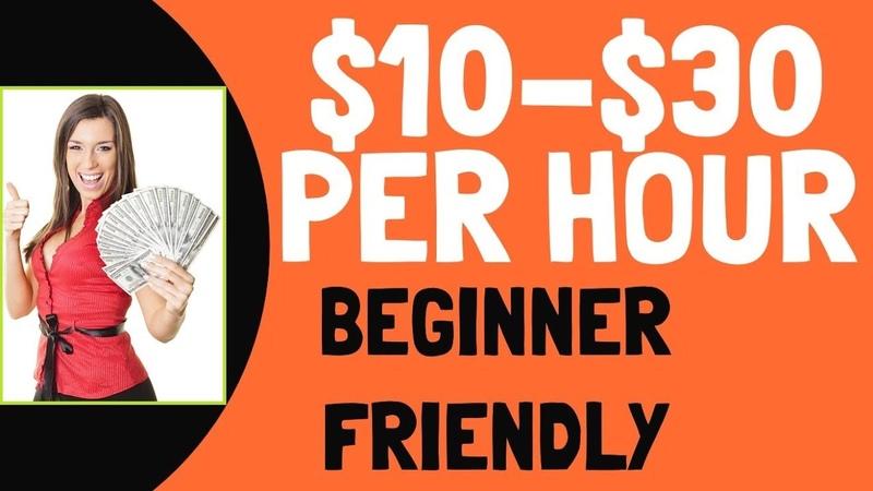 Earn $10 $30 h Searching Google ✅ Beginner Friendly ✅✅✅
