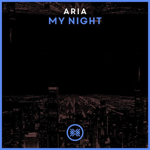 ARIA альбом My Night