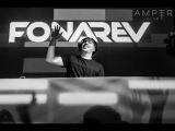 AMPER - FONAREV OPEN TO CLOSE DJ SET 09.09.17