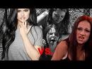 Bitchfights Compilation 1